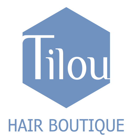 Tilou Hair Boutique